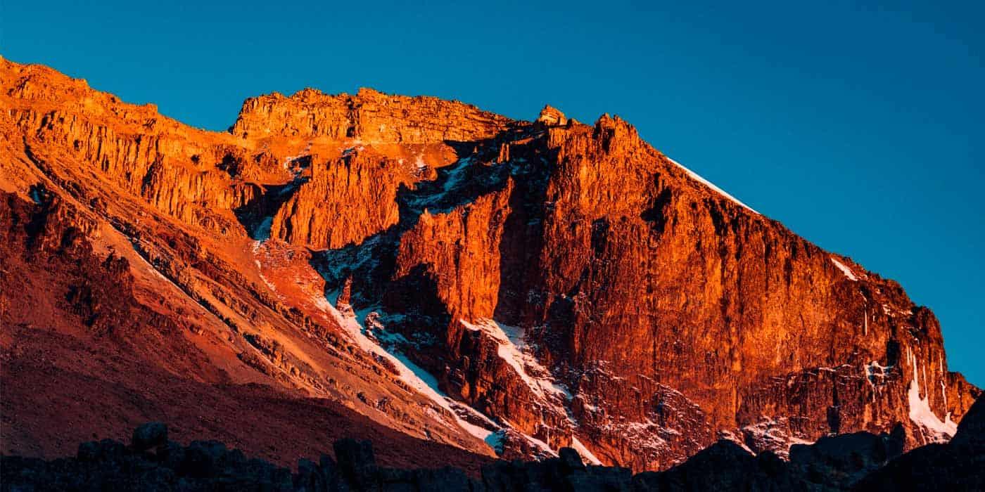 8-Days-Climb-Lemosho-Route