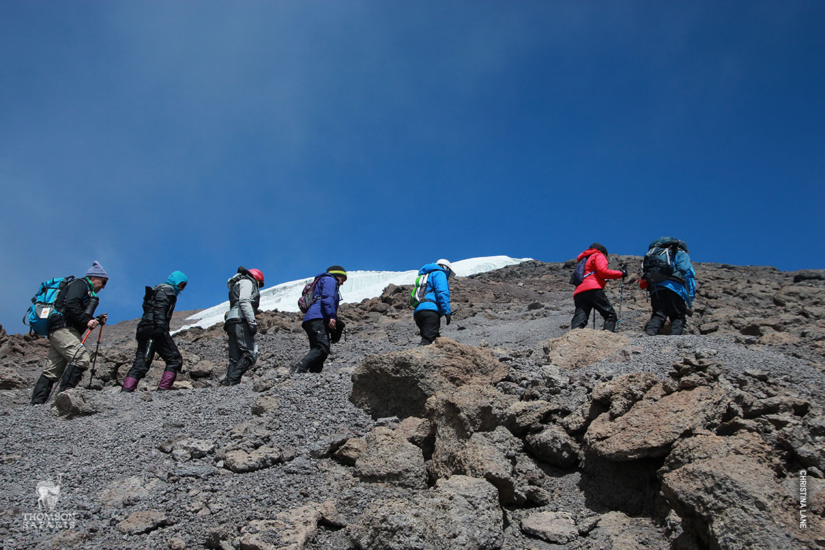 how-many-days-to-climb-kilimanjaro2