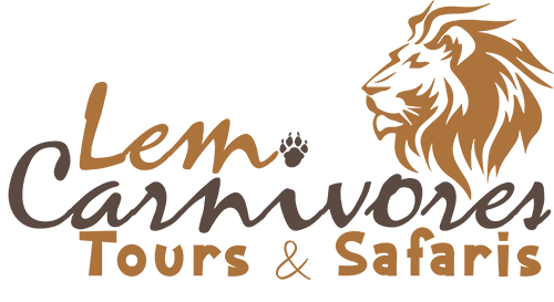 Lem Carnivore Safaris
